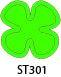 http://files.b-token.es/files/185/original/Shamrock token in stock.jpg?1449741414