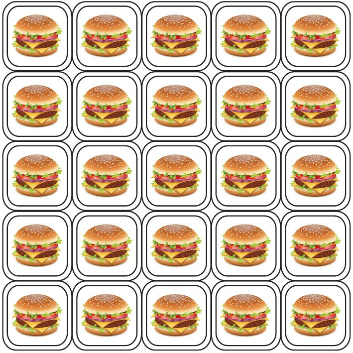http://files.b-token.es/files/228/original/Standard design hamburger.JPG?1494935395