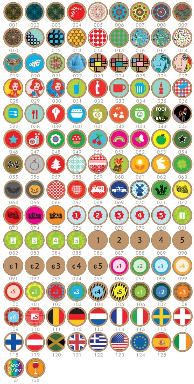 http://files.b-token.es/files/353/original/Standard-Designs-Printed-Wooden-Tokens-EUR-min.jpg?1561622265